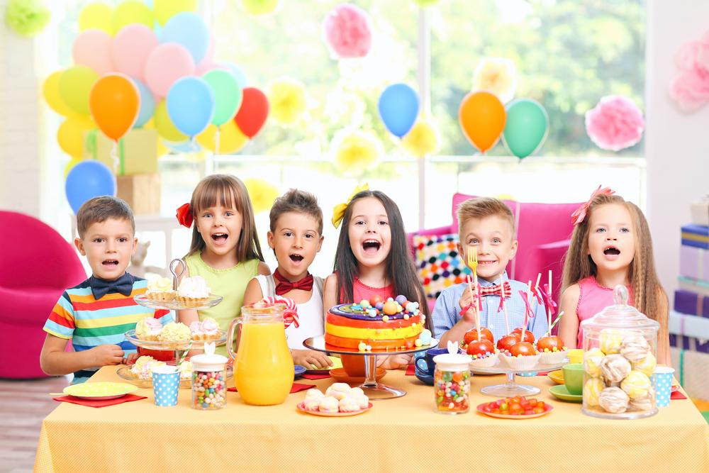 10 Jähriger 10 Jahre alt 10. Geburtstag Alter Frauen