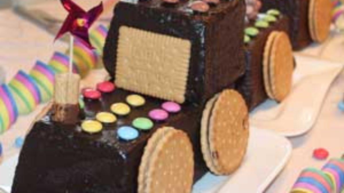 Für 3 jährige geburtstagswünsche Einzigartige Geburtstagswünsche
