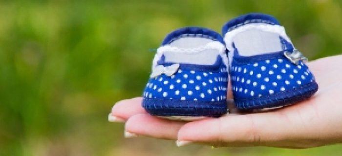 3-schwangerschaftswoche-ssw