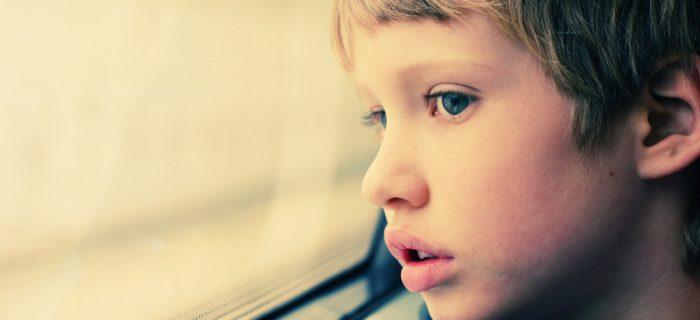 autistische-wahrnehmung-kind