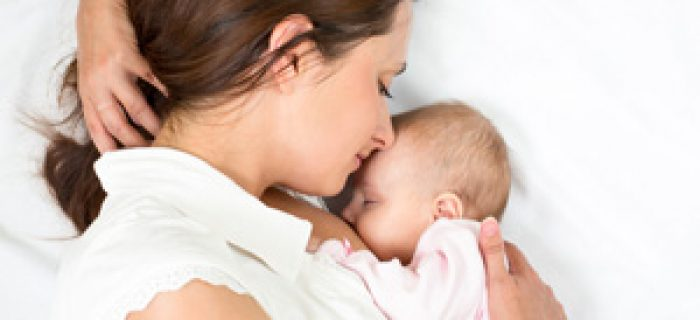 baby-entwicklung-vierter-monat