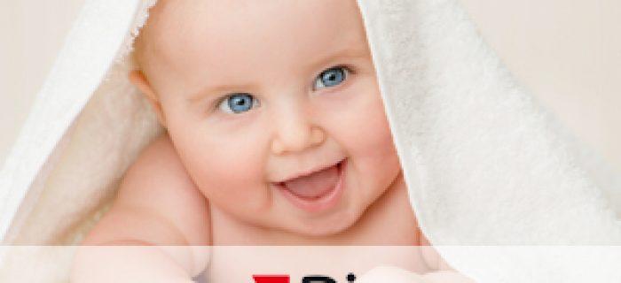 baby-fotowettbewerb-2015_0