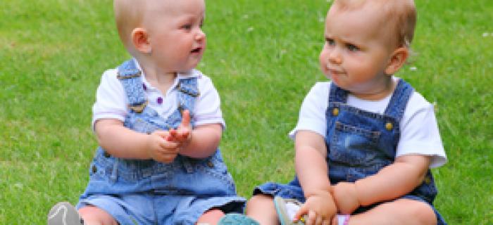 babyzeichensprache
