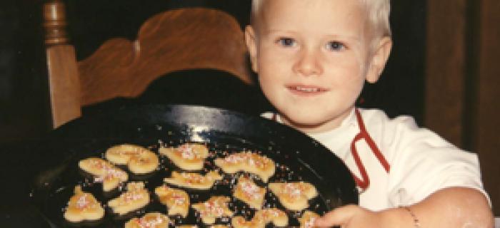 butterplaetzchen-backen-zu-weihnachten_0