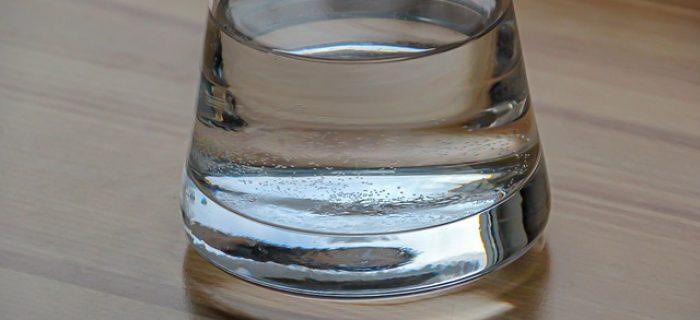 leitungswasser baby