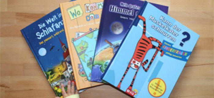 mamiundpapi-kinderbuch-gewinnspiel_0